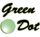 Green-Dot-logo-small-80x74.png